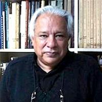 Mr Arif Hassan