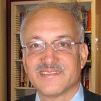 Prof Tariq Rahman