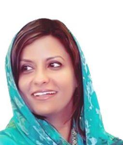Nafisa-Qaim-Ali-Shah